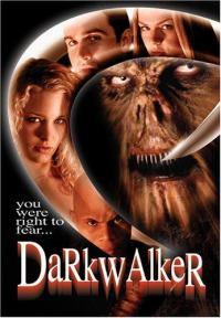 Dark Walker (2003)