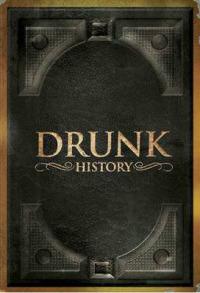 Drunk History Season 5 (2018)