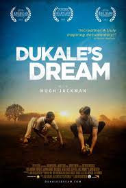 Dukale&#39s Dream (2014)