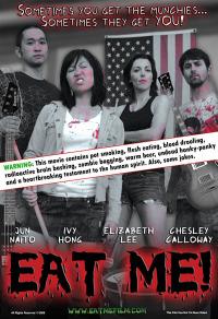 Eat Me! (2010)