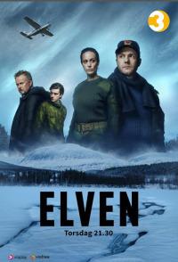 Elven Season 1 (2017)