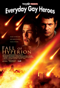 Fall of Hyperion (2008)