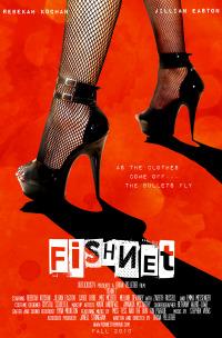 Fishnet (2010)