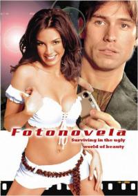 Fotonovela (2008)