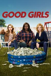 Good Girls Season 1 (2018)