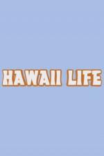 Hawaii Life Season 11 (2018)