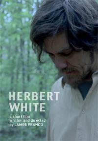 Herbert White (2010)
