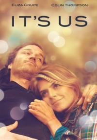 It&#39s Us (2016)