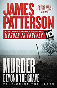 James Patterson&#39s Murder Is Forever Season 1 (2018)