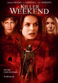 Killer Weekend (2004)