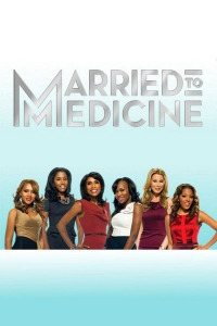 Married to Medicine Season 5 (2018)