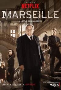 Marseille Season 2 (2018)