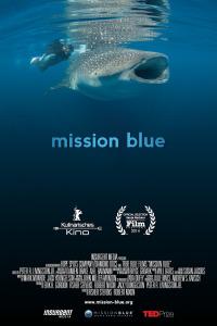 Mission Blue (2014)
