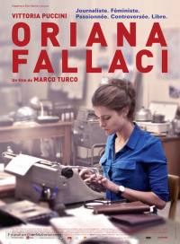 Oriana Fallaci (2015)