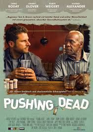 Pushing Dead (2016)