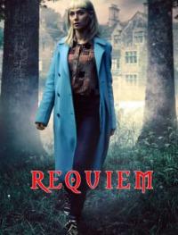 Requiem Season 1 (2018)