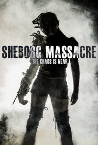 Sheborg Massacre (2016)
