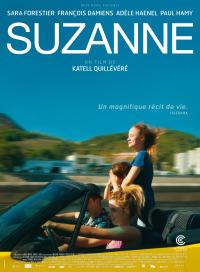 Suzanne (2013)