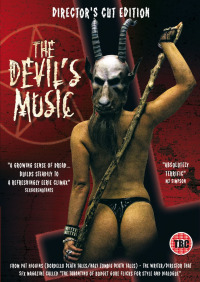 The Devil&#39s Music (2008)