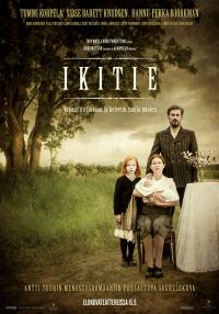 Ikitie (2017)
