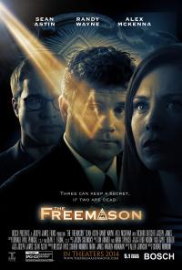 The Freemason (2013)