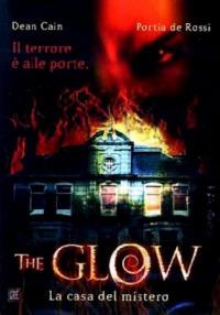 The Glow (2002)