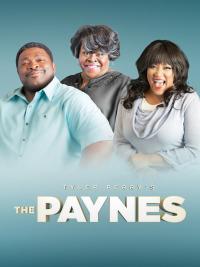 The Paynes Season 1 (2018)