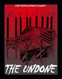 The Undone (2017)