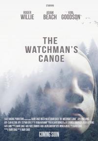 The Watchman&#39s Canoe (2017)
