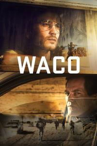 Waco Season 1 (2018)