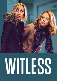 Witless Season 3 (2018)