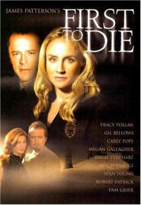 1st to Die (2003)