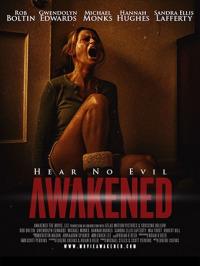 Awakened (2011)