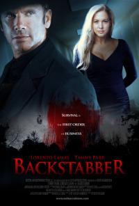 Backstabber (2011)