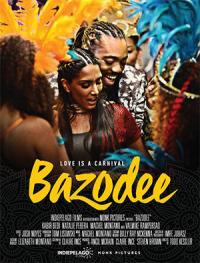 Bazodee (2016)