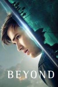 Beyond Season 2 (2018)