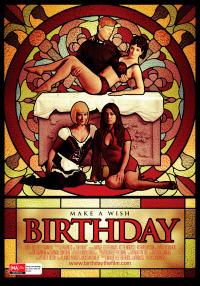 Birthday (2009)