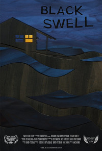 Black Swell (2016)