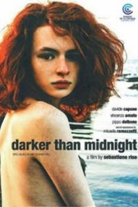 Darker Than Midnight (2014)