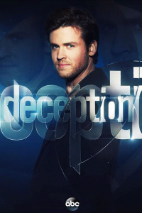 Deception Season 1 (2018)