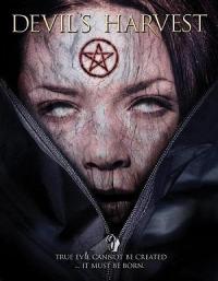 Devil&#39s Harvest (2003)
