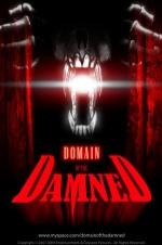 Domain of the Damned (2007)