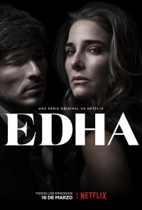 Edha Season 1 (2018)