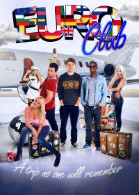 EuroClub (2016)