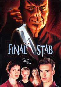 Final Stab (2001)