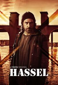 Hassel Season 1 (2018)