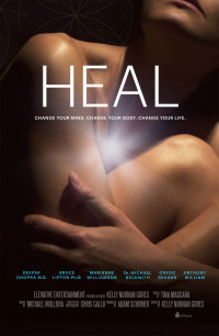 Heal (2017)