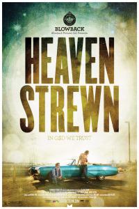Heaven Strewn (2011)