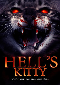 Hell&#39s Kitty (2018)
