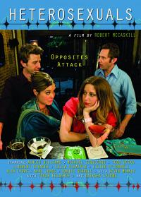 Heterosexuals (2010)